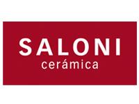 LOGO-SALONI